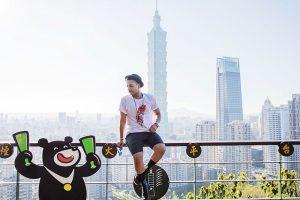 Du lịch Đài Loan cần mang gì?