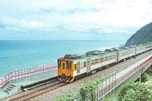 Hướng dẫn phương tiện di chuyển tại Đài Loan